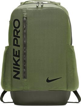 Nike Vapor Power 2.0 GFX rugzak Groen