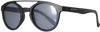 Brunotti Como 2 zonnebril Heren Zwart