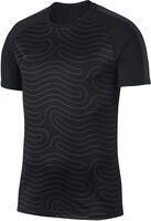 Dry Academy Football shirt