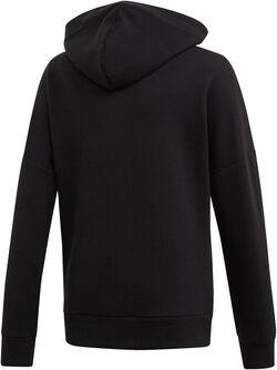 ID Stadium sweater