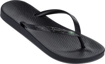 Ipanema Anatomic Briljant slippers  Dames Zwart