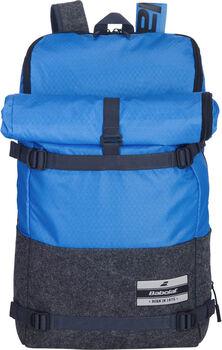Babolat 3 + 3 EVO Hybride rugzak Blauw