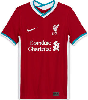 Liverpool FC Stadium kids thuisshirt 20/21