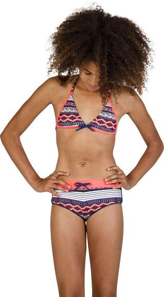 Grace Triangle jr bikini