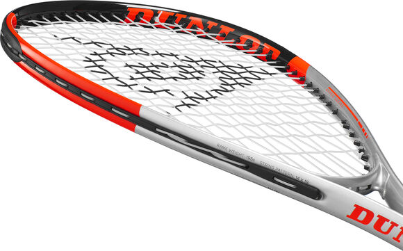 Hyper Ti 4.0 squashracket