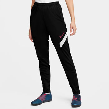 Nike Dri-FIT Academy Pro Trainingsbroek Dames Zwart