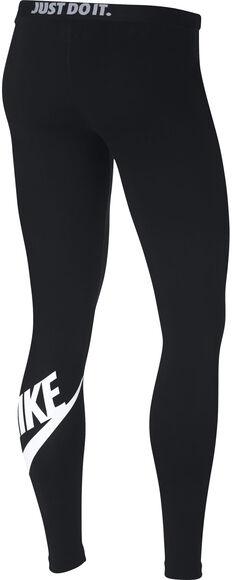 Sportswear Leg-A-See legging