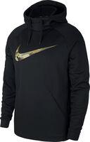 Therma Camo hoodie