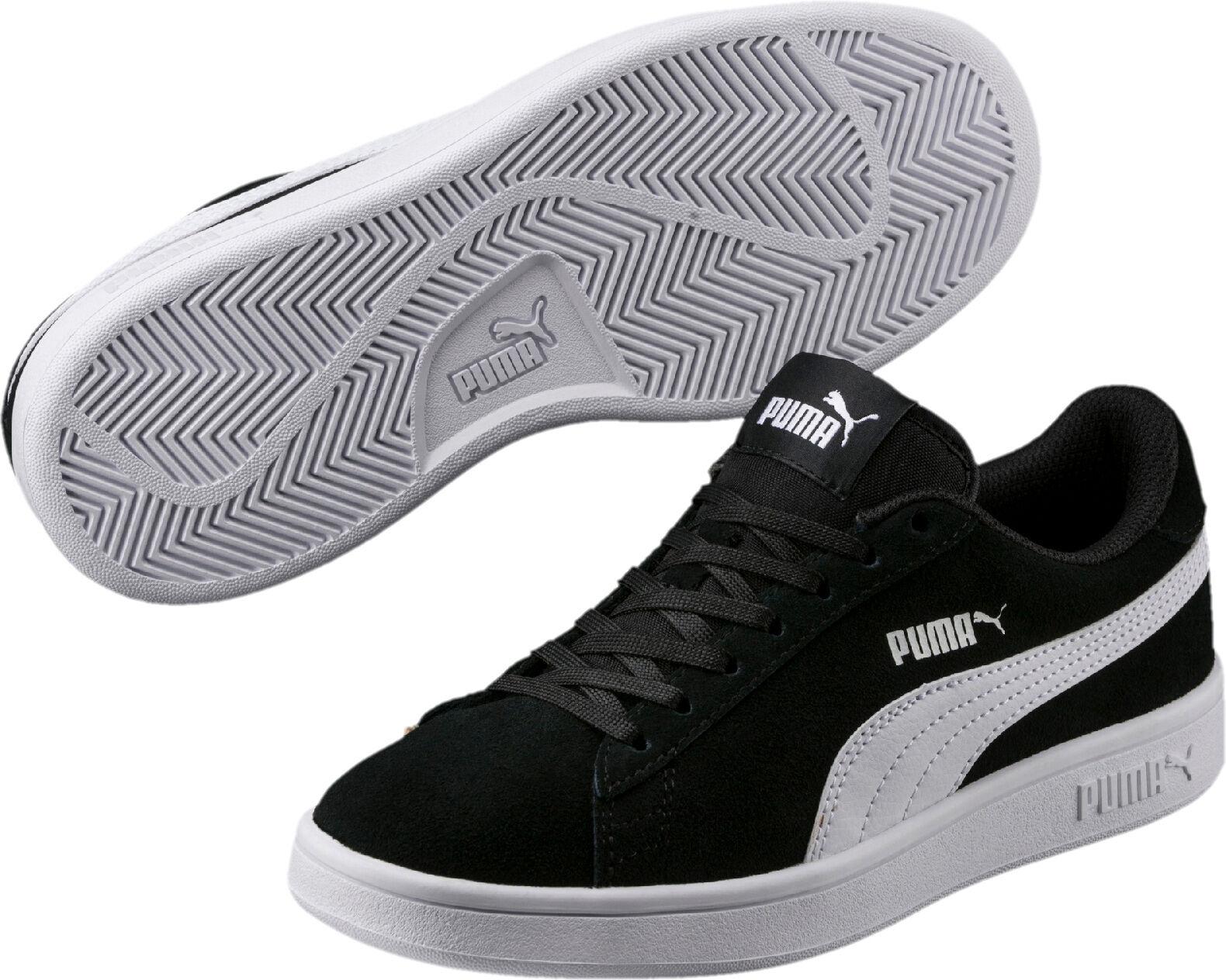 Puma Puma Sneakers Sneakers Intersport 5Snqzdv