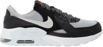 Nike Air Mac Excee MTF kids sneakers Jongens