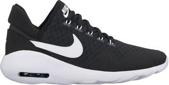 Nike Air Max Sasha sneakers Dames Zwart