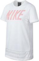 Dry shirt