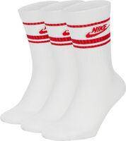 Sportswear Essential Stripe sokken