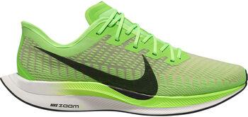 Nike Zoom Pegasus Turbo 2 hardloopschoenen Heren