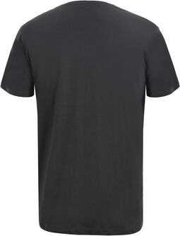 Aledo t-shirt