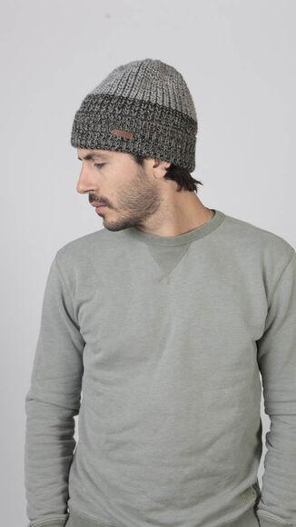 Arctic beanie