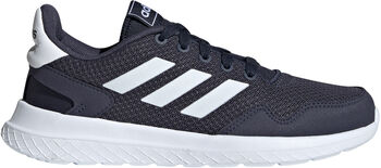 adidas Archivo GS sneakers kids Blauw