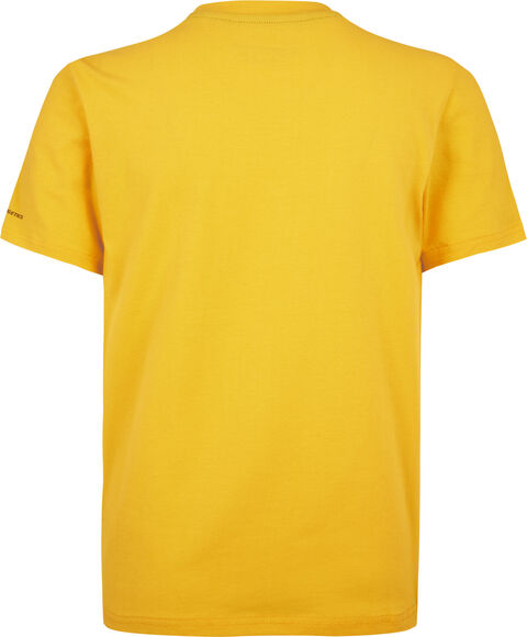 Timm III kids shirt