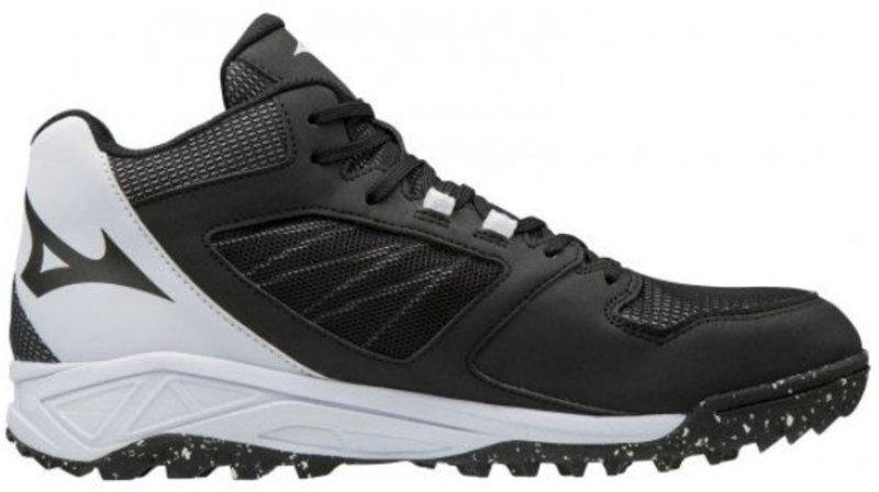 Zaalschoenen kopen? Bekijk alle indoor sportschoenen