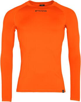 Stanno St Functional Sports Underw.ls Heren Oranje