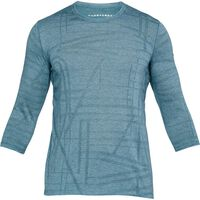 UA Threadborne Utility shirt