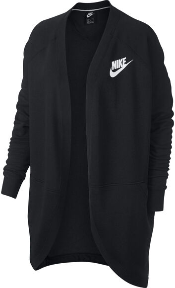 Sportswear Rally vest