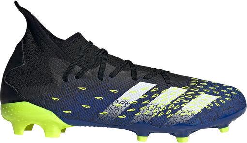 Predator Freak .3 FG voetbalschoenen