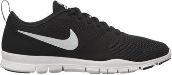 Nike Essential fitness schoenen Dames Zwart