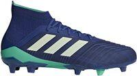 Predator 18.1 FG voetbalschoenen