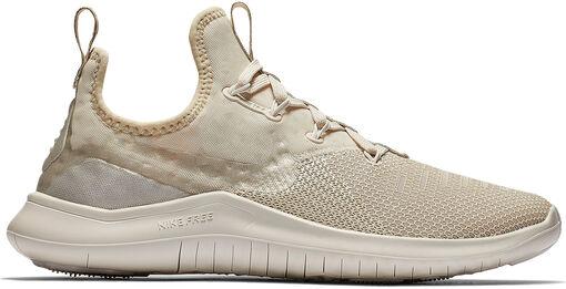 Free TR 8 Champagne fitness schoenen