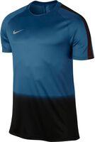 Dry CR7 Squad voetbalshirt