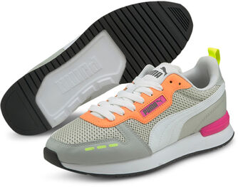 R78 OG sneakers