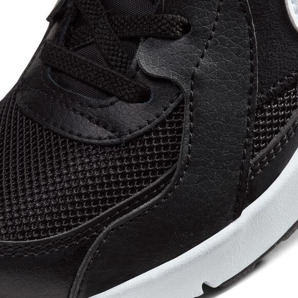 Air Max Excee kids sneakers