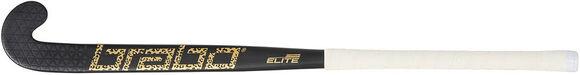 Pure Studio Elite WTB LB II hockeystick