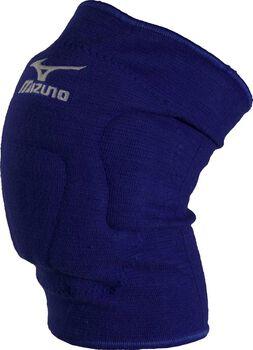Mizuno VS1 knieband Blauw
