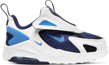 Nike Air Max Bolt baby sneakers Blauw
