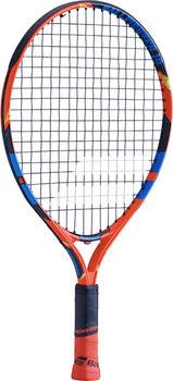 Babolat Ballfighter 19 tennisracket kids Jongens Zwart
