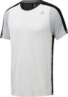 Smartvent Move shirt