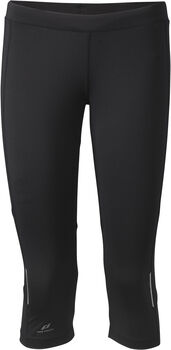 PRO TOUCH Paiva tight Dames Zwart
