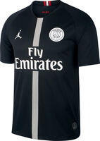 Paris Saint-Germain 3rd Shirt 2018-2019