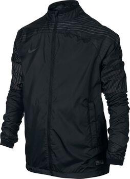 Nike Rev GPX Woven jr jack Jongens Zwart