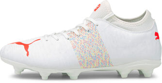 FUTURE Z 4.1 FG/AG voetbalschoenen