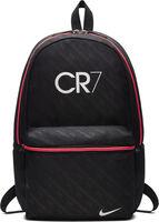 CR7 rugtas