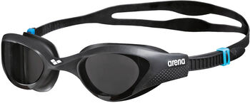 Arena The One zwembril Grijs