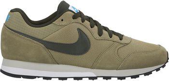 Nike MD Runner 2 sneakers Bruin