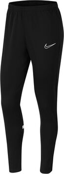 Nike Dri-FIT Academy broek Dames Zwart