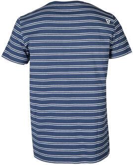Tim Twin Stripe t-shirt