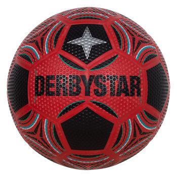 Derbystar Street bal Rood