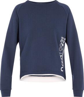 Marina 3 sweater