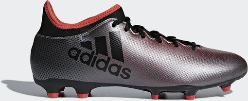 X 17.3 FG voetbalschoenen